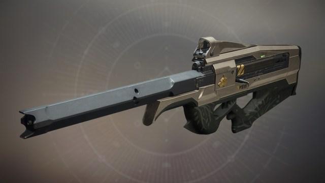 destiny-2-iron-banner-season-2-scout-rifle