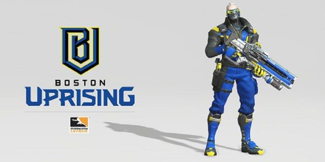overwatch_league_boston