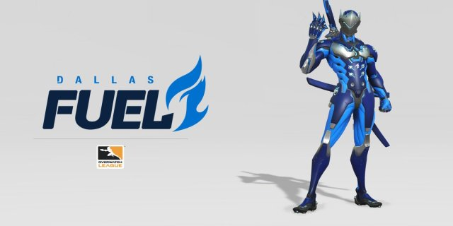 overwatch_league_dallas_fuel