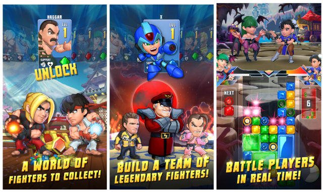 puzzle_fighter_character_list