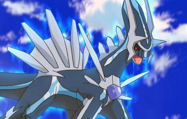 pokemon ultra sun and