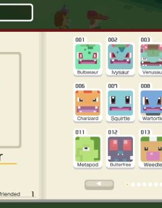 Cooking pots in pokemon quest also recipes and ingredients recipe list rh vg