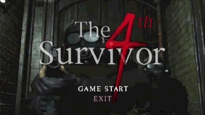 Resident Evil 2 Remake true – Fast News