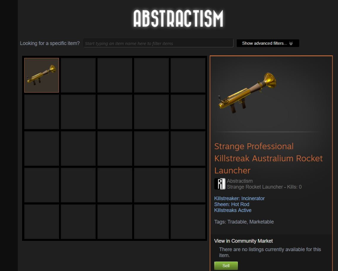 hight resolution of valve has since pulled the game from the steam store following abstractism s facetious attempts to