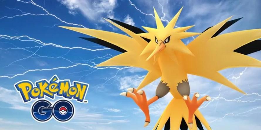 Resultado de imagen para raid day pokemon go