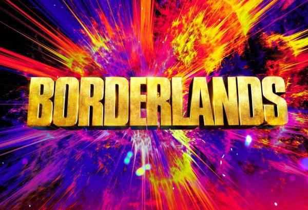 borderlands film 2
