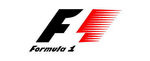 Codemasters Claim F1 2010 Is Best F1 Game Ever VG247