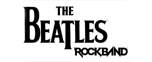 Watch Alex Rigopulos play Beatles: Rock Band at a GamesCom