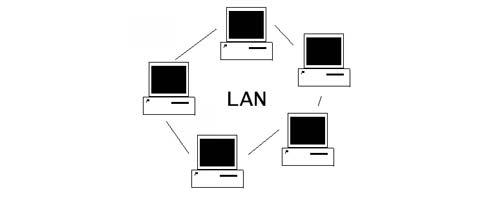 Blizzard's Pardo: LAN will be a