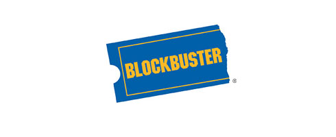 Blockbuster Stores Coming Back To UK High Streets Courtesy Of Crash Entertainment UPDATE VG247