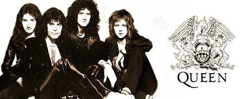 Queen Coming To Rock Band In October VG247
