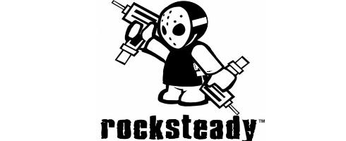 Rocksteady: Arkham Asylum won't