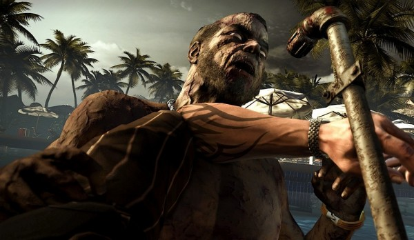 Dead Island Confirmed For Games With Gold Along With Toy Soldiers Cold War VG247