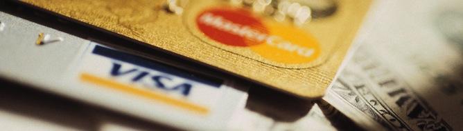 Rumour PSN Member Credit Card Numbers On Sale In Hacker Underground VG247