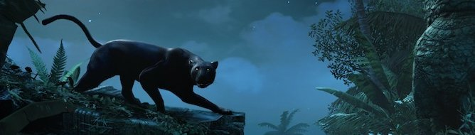 Far Cry 3 Deluxe Bundle Loaded With Pre Order Bonuses Now