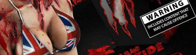 Dead Island Riptide Dev Apologizes Over CE Torso VG247