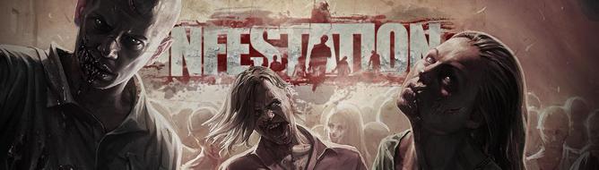 The War Z Is Now Infestation Survivor Stories VG247