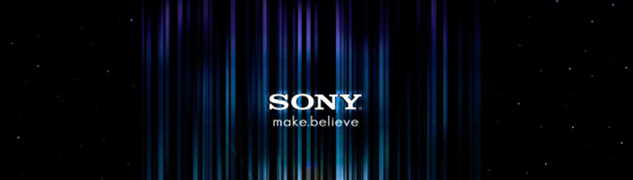 Sony Japan Hosting Indie Stream At TGS With Playism With