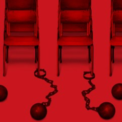 Ps4 Chair Office Height Extender Persona 5, Three 4 Spin-offs Coming In 2014 - Vg247