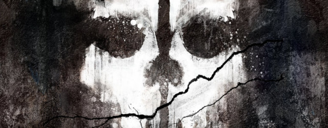 This Call Of Duty Ghosts Update Adds A New Game Mode