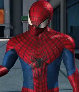 Amazing Spider Man 2 Trailer Announces IOS Android
