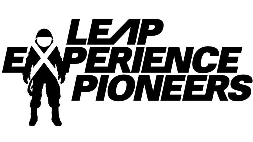 LXP: Microsoft trademark identified as in-house Kinect