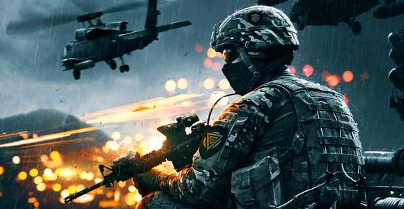 Battlefield 4 Battlelog Update Heps You Find Platoon