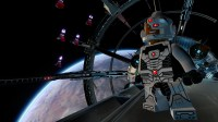 LEGO Batman 3 takes you Beyond Gotham and into space ...