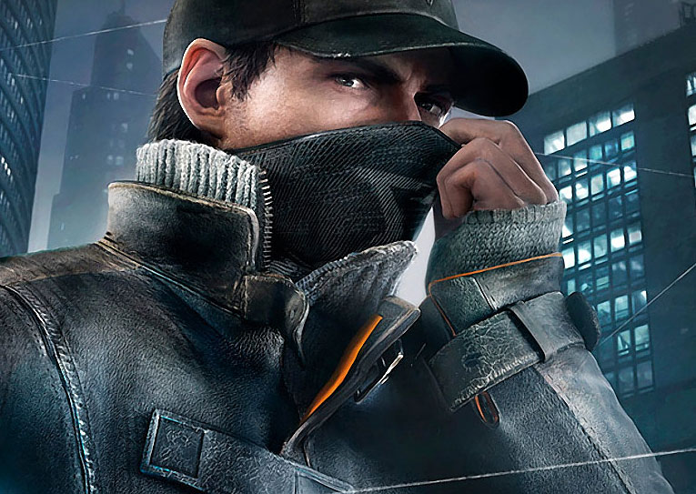 Fixing Watch Dogs PC Is Ubisofts High Priority VG247