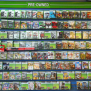 Gamestop To Offer More Money For Your Second Hand Games