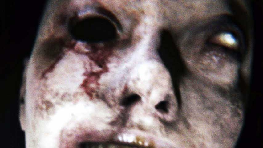 Silent Hill Is A Demon Possessing Game Devs And Other