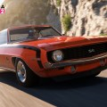 Here s another list of hot cars in forza horizon 2 vg247