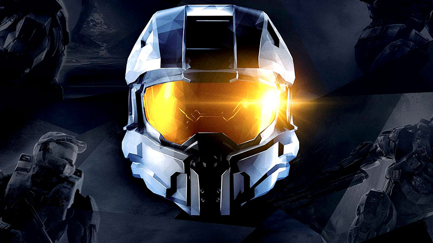 Halo 3 ODST One Month Of Xbox Live Gold And More Free For Anyone Who Played Halo MCC Early