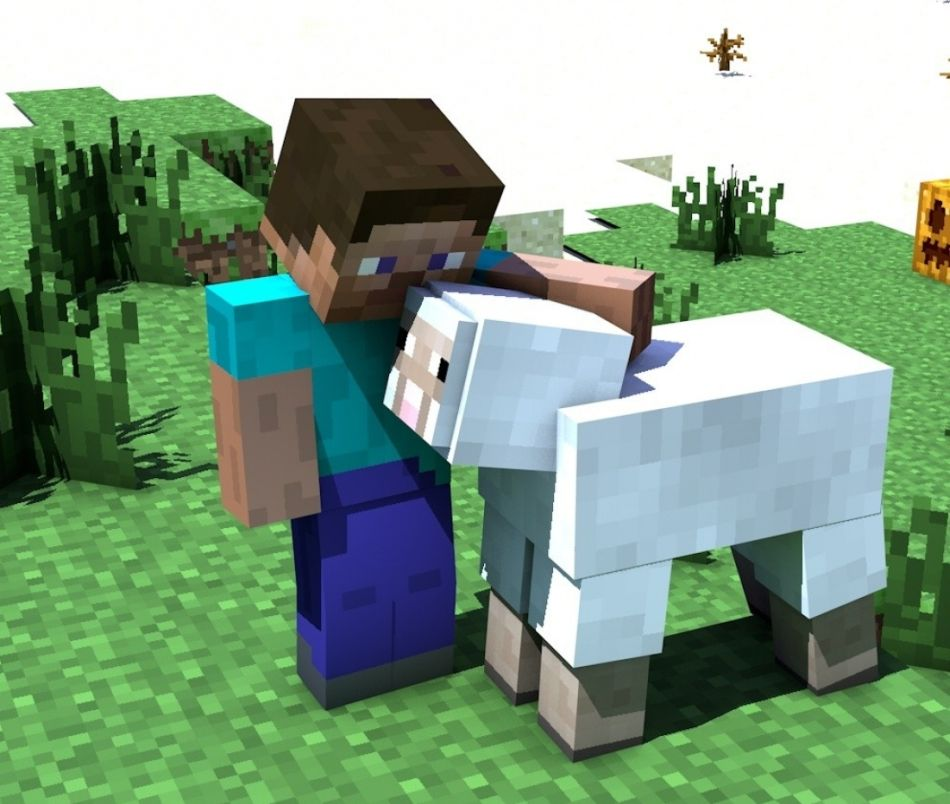 Minecraft Vulnerability Allows Users To Crash Servers
