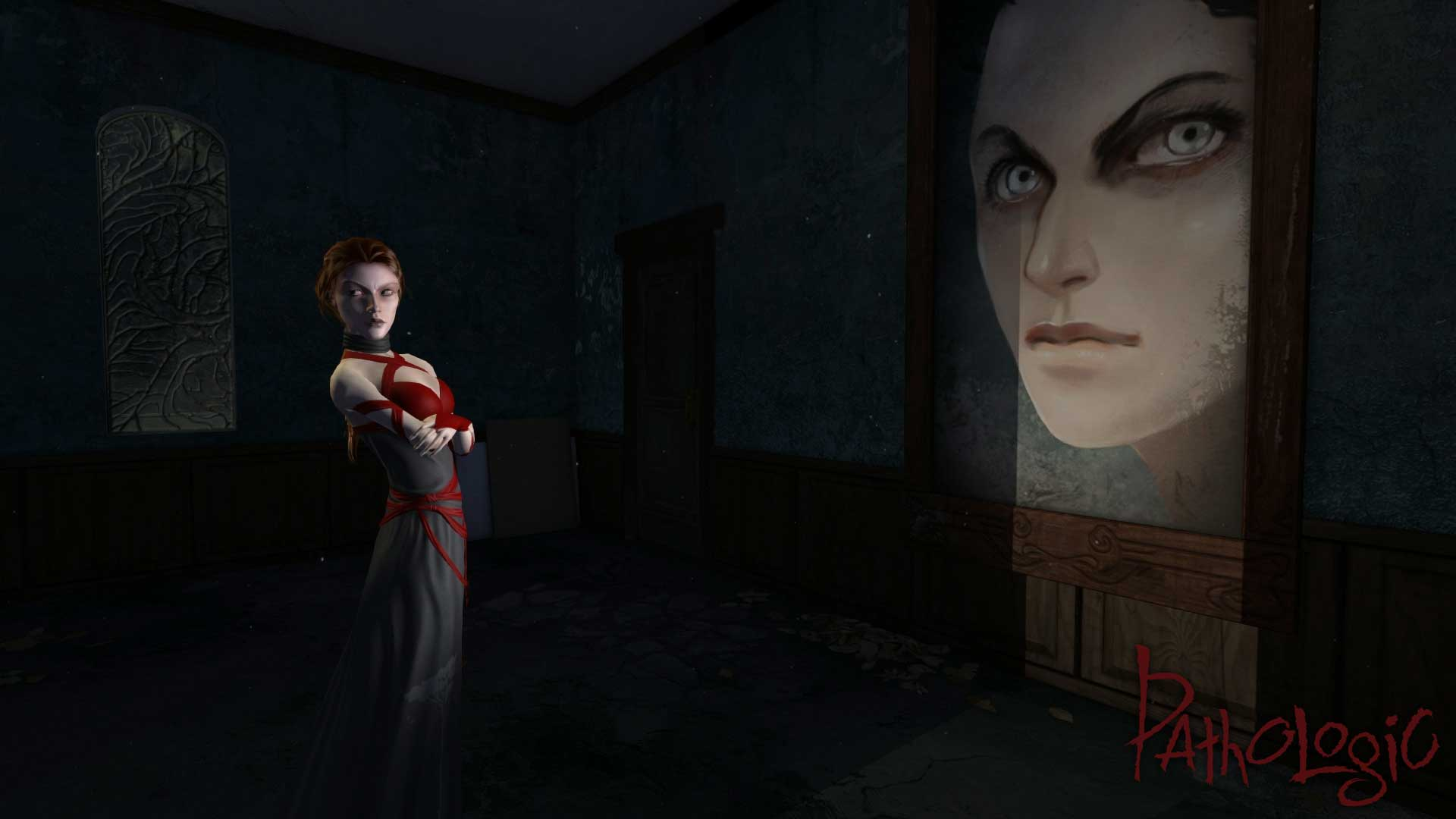 Pathologic Takes To Kickstarter For Remake Of Cult Classic