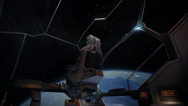 Beta 3 For Elite Dangerous Has Been Dated Beta 2 Now