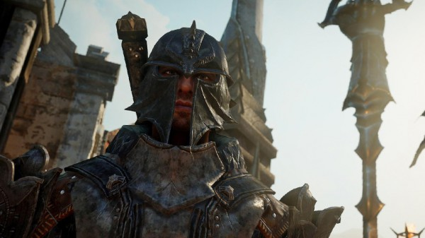 PS4 Firmware Update 202 Has Fixed Major Dragon Age Inquisition Issues VG247