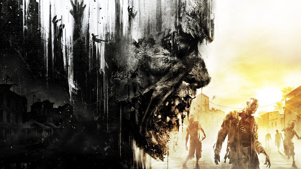 Dying Light Reviews Roundup, All The Scores  Vg247