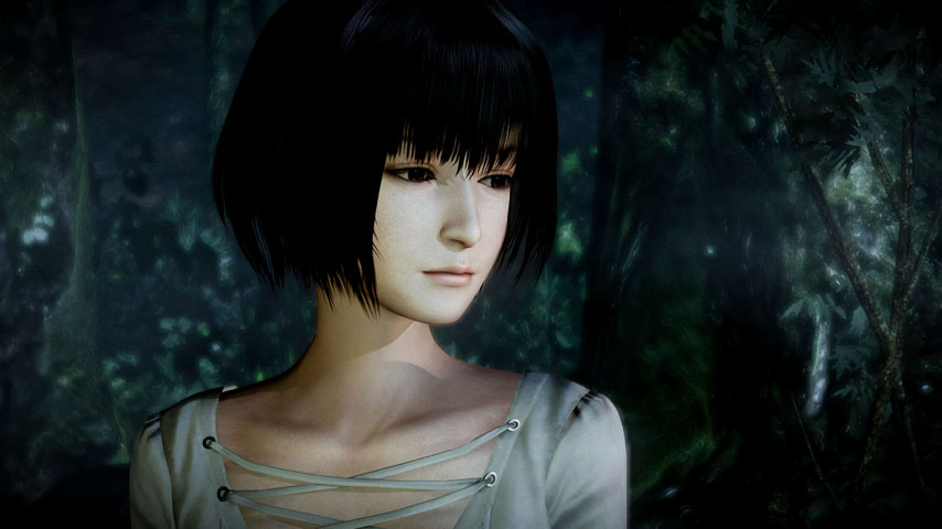 Fatal Frame 5 Likely To Come West Says Itagaki VG247