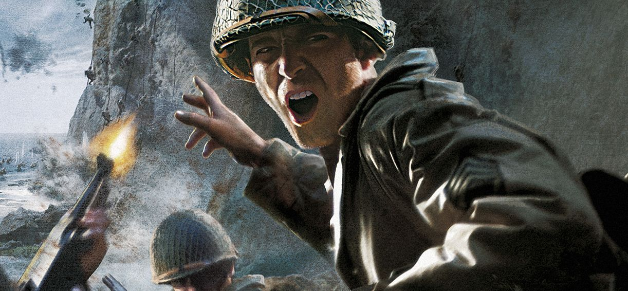 Call Of Duty Franchise Has Sold 175M Copies Players Have
