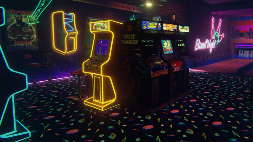 NewRetroArcade Is A Terrific Looking VR Emulator Front VG247