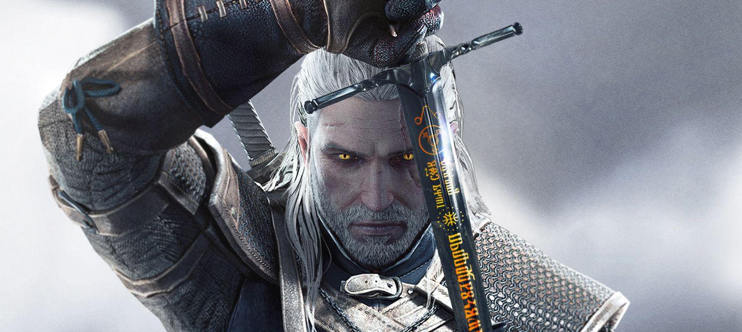 Microsoft Apologises For Uploading Misleading Witcher 3 Wild Hunt Footage VG247