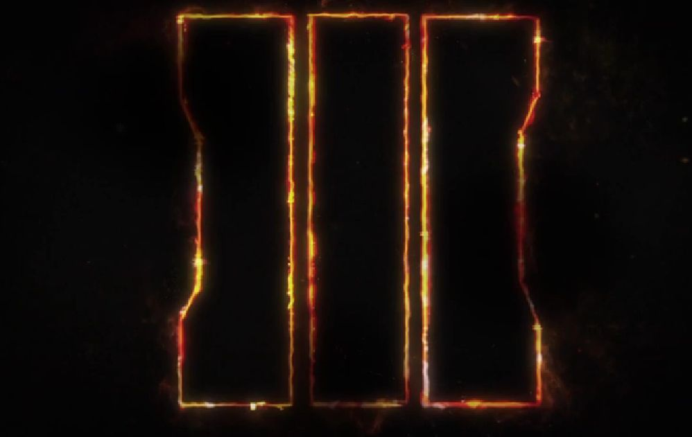 Call Of Duty Black Ops 3 Leaks Reveal Zombie Progression