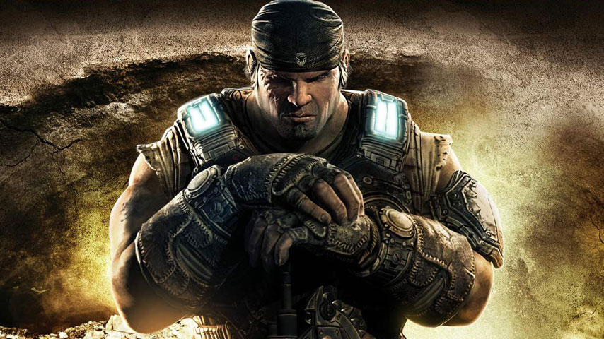 Gta 5 Wallpaper Hd 1080p Gears Of War Ultimate Edition Dated Multiplayer Beta