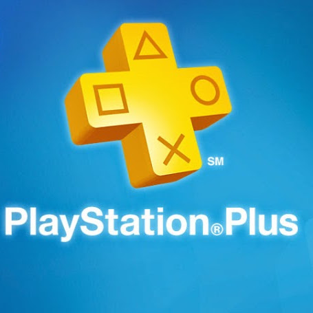 Sony Introduces PS Plus Specials For Exclusive Members