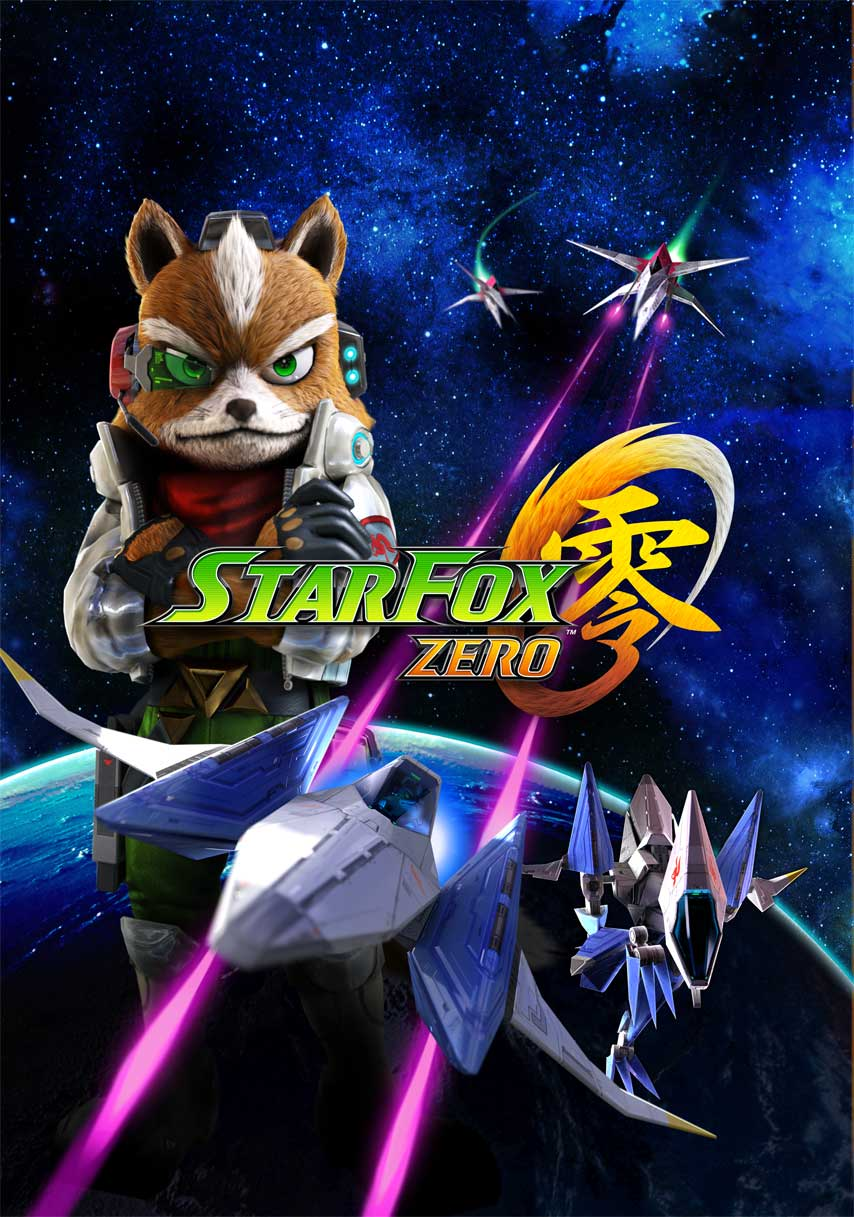 Pubg Pc Controls Wallpaper Motion Controls Cannot Be Entirely Disabled In Star Fox