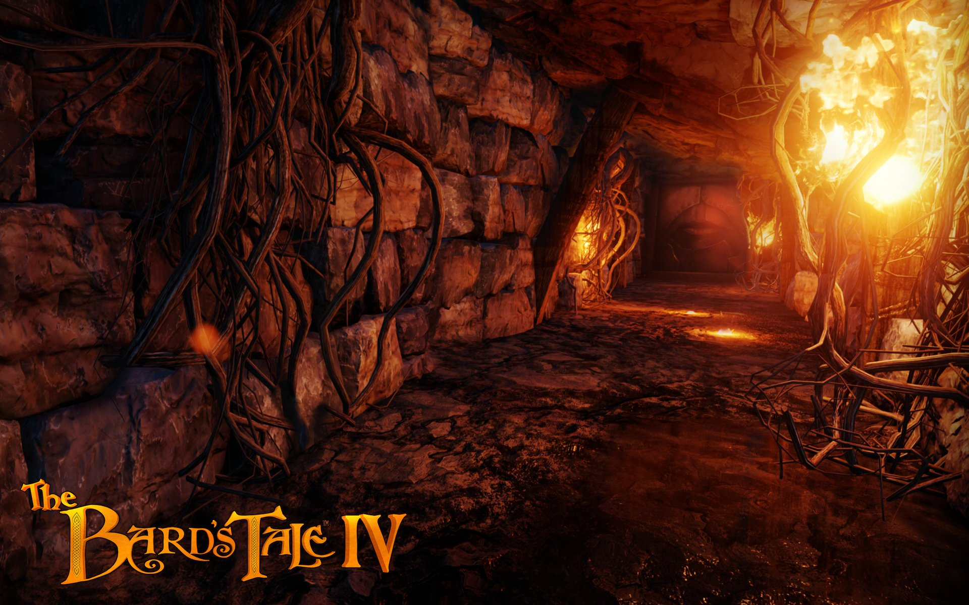 Back The Bards Tale 4 In The First 24 Hours Get A Free