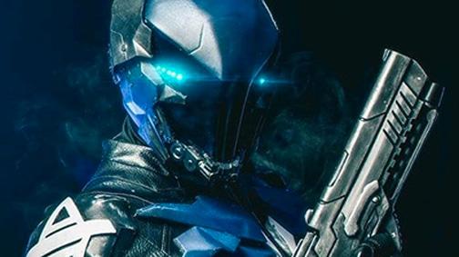 Full Refund Offered For Batman Arkham Knight On PC VG247