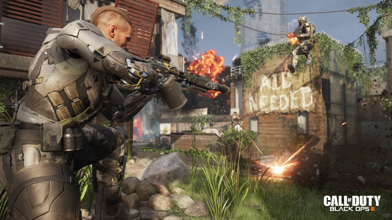 Heres How The Xbox 360 Version Of Call Of Duty Black Ops