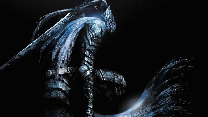 Dark Souls Prepare To Die Editions Multiplayer Has Gone